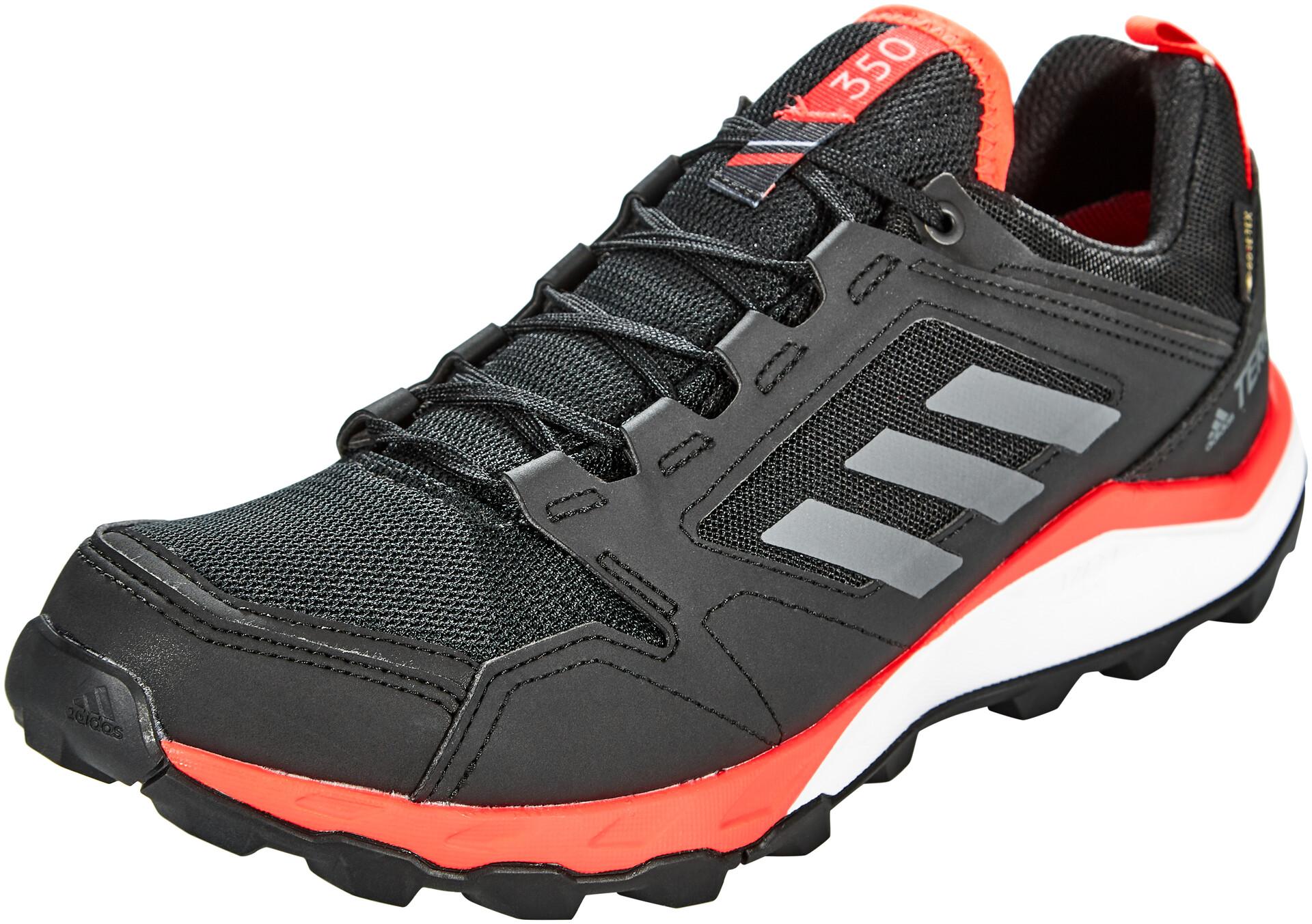 adidas TERREX Agravic Boa Trailrunning Schoenen Heren, solar